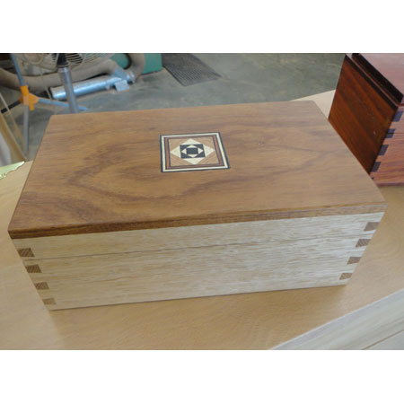 inlay_box