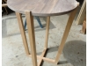 walnut_table