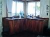Marea Arundell - Cedar