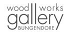 Bungendore Woodoworks