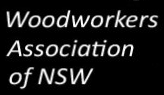 Woodworkers NSW Site